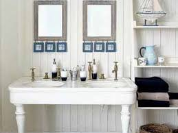 Nautical Themed Bathroom Decor Nautical Bathroom Decor Beautiful Of Nautical Bathroom Decor