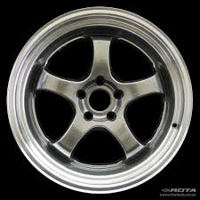 lexus stock rims rota d2 ex 18 inch wheels rota wheels australia