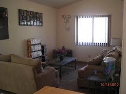 1 bedroom apartments winona mn bedroom top 1 bedroom apartments in winona mn modern rooms