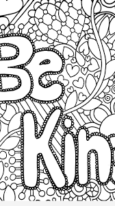printable coloring pages teenage girls timykids