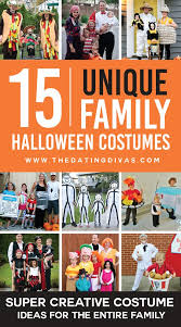 101 awesome family costume ideas the dating divas