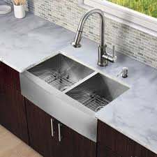 kitchen sink and faucet sets 19 best sinks images on kitchen ideas basins and gauges