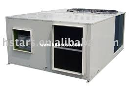central air conditioners trane hephh com coolers devices u0026 air