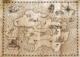 treasure map treasure map pictures images and stock photos istock