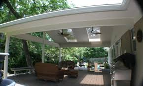 Patio Roofs Designs Design Of Patio Roof Extension Ideas Patio Roof Styles Garden Decors