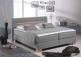 Schlafzimmerm El Disselkamp Boxspringbetten Und Weitere Betten Für Schlafzimmer Online Kaufen