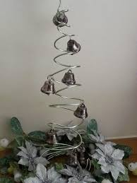 78 best diy christmas decorations images on pinterest diy