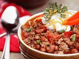 cuisine chilienne recettes chili con pollo une recette soscuisine
