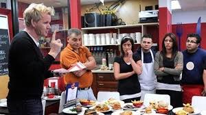 flamangos summary kitchen nightmares season 3 episode 2 episode