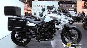 lexus motorcycle 2015 bmw f700gs walkaround 2014 eicma milan motorcycle