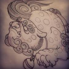 arnie tattoo san diego