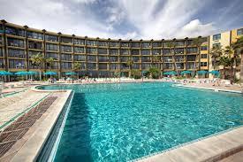 2 bedroom suites in daytona beach fl daytona beach hotels amenities gallery hawaiian inn beach resort