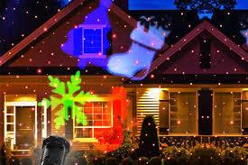 led laser christmas lights motion led laser christmas projector