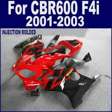 honda cbr 600 f4i compare prices on red honda cbr online shopping buy low price red