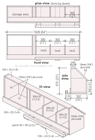 a frame plans free choice chicken coop plans a frame free small