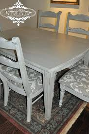 gray wash dining table grey wash table sophisticated amazing of grey wash dining table with