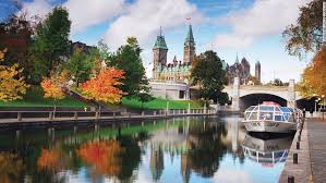 Prettiest Places In The World Canada Photos 20 Of The Most Beautiful Places Cnn Travel