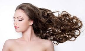 alimenti fanno bene ai capelli 7 alimenti migliorano immediatamente la salute dei capelli