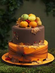 How To Become A Cake Decorator From Home book reviews u0027wedding cake art and design u0027 u0027hello cupcake