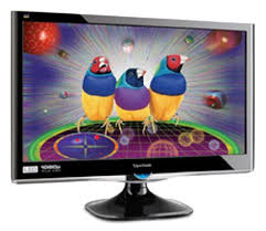 computer monitors black friday 19 best computer monitor images on pinterest monitor screens