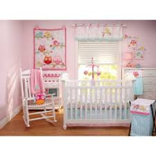 Owls Crib Bedding Buy Pink Owl Baby Bedding From Bed Bath Beyond