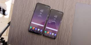 best new android phones best android phones you can buy april 2017 9to5google