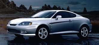 hyundai tiburon gt specs hyundai tiburon tuscani review the about cars