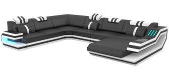 sofa selbst zusammenstellen sofa und shop designer sofa günstig kaufen sofa dreams