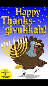 168 best stuff hebrew kabbalah isreal images on