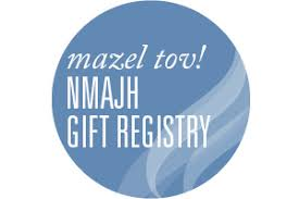 judaica wedding registry judaica gifts from the nmajh museum store