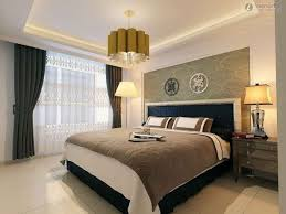 bedroom wallpaper high definition cool nightstand lights for