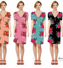 modefabriek online tante betsy naaipatronen