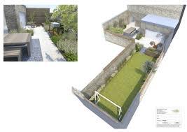 small family garden garden design of small family garden bath