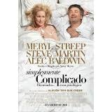 Simplismente Complicado - dvd simplesmente complicado no mercado livre brasil