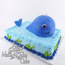 whale baby shower cake whale of a time halls catering services and takes the cake
