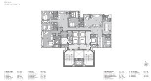 floors plans lodha altamount floor plans u2013 sarthak estates
