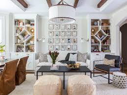 Home Interior Design Classes Online by Unbelievable Photograph Owl Home Decor Wood Backsplash Model Of