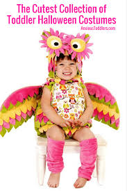 toddler costumes spirit halloween the cutest toddler halloween costumes