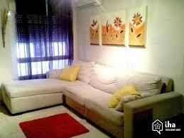 louer une chambre de appartement location málaga dans un appartement pour vos vacances avec iha