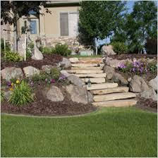 Tri County Landscape by Tri County Landscaping Of South Florida 1 800 498 8186
