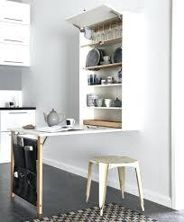 table cuisine pliante conforama table cuisine petit espace table pliante cuisine conforama
