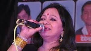 gadwali song 11 new garhwali song 2017 न प ट य घ गर स रम