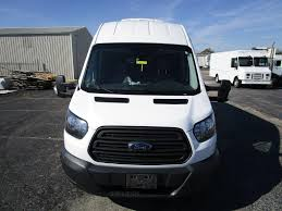 custom search fedex trucks for sale