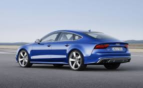 audi 2015 2015 audi s7 sportback photos specs and review rs