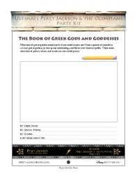 Barnes And Noble Jackson Ms Percy Jackson And The Olympians The Lightning Thief Mafiadoc Com
