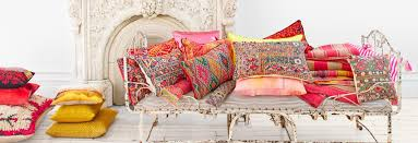Throw Pillows Throw Pillows In Nyc For Your Home Or Apartment At Abc Home