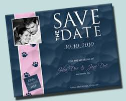 Save The Date Wedding Magnets Wedding Save The Date Magnet Save The Date Wedding Magnets