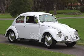 bug volkswagen 2007 sold volkswagen beetle sedan auctions lot 3 shannons