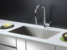 Kitchen Sink And Faucet Ideas 28 Kitchen Sink And Faucet Ideas 25 Best Ideas About