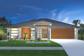 home designs cairns qld hawkesbury 210 element home designs in cairns g j gardner homes